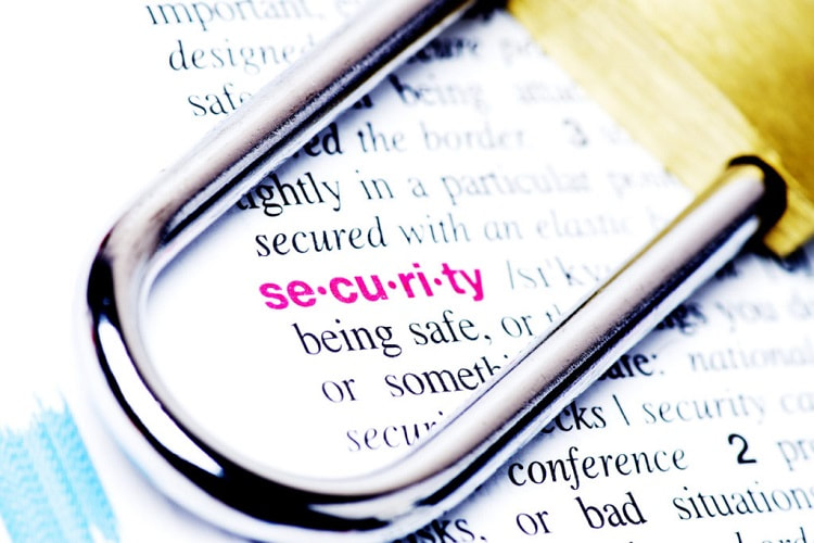 Growth Of Managed Security Services You Must Know | Security Threat And Risk Assessment